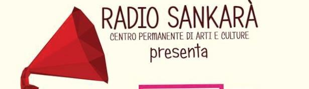 Sankara-18-nov-2015