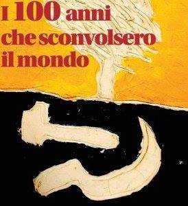 copertina-inserto-comunismo
