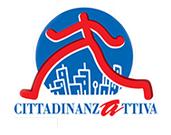 logo Cittadinanza attiva