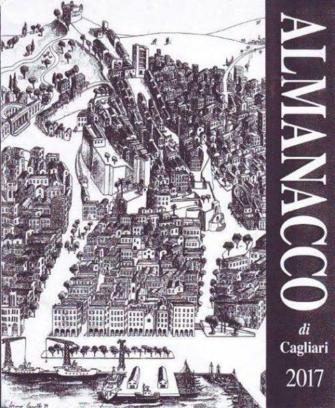 FCocco1