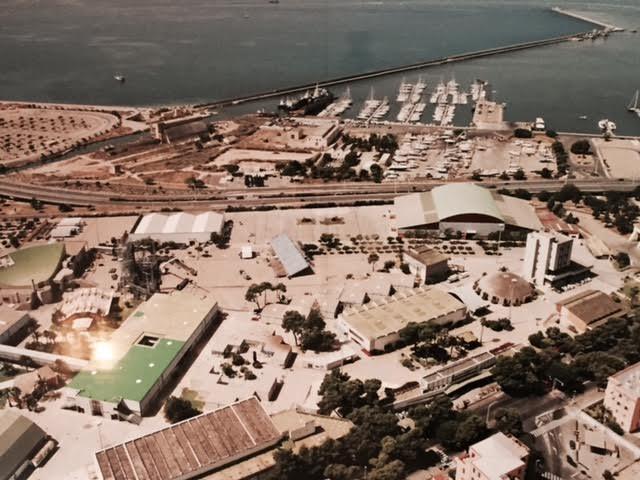 Fiera-Sardegna-panorama