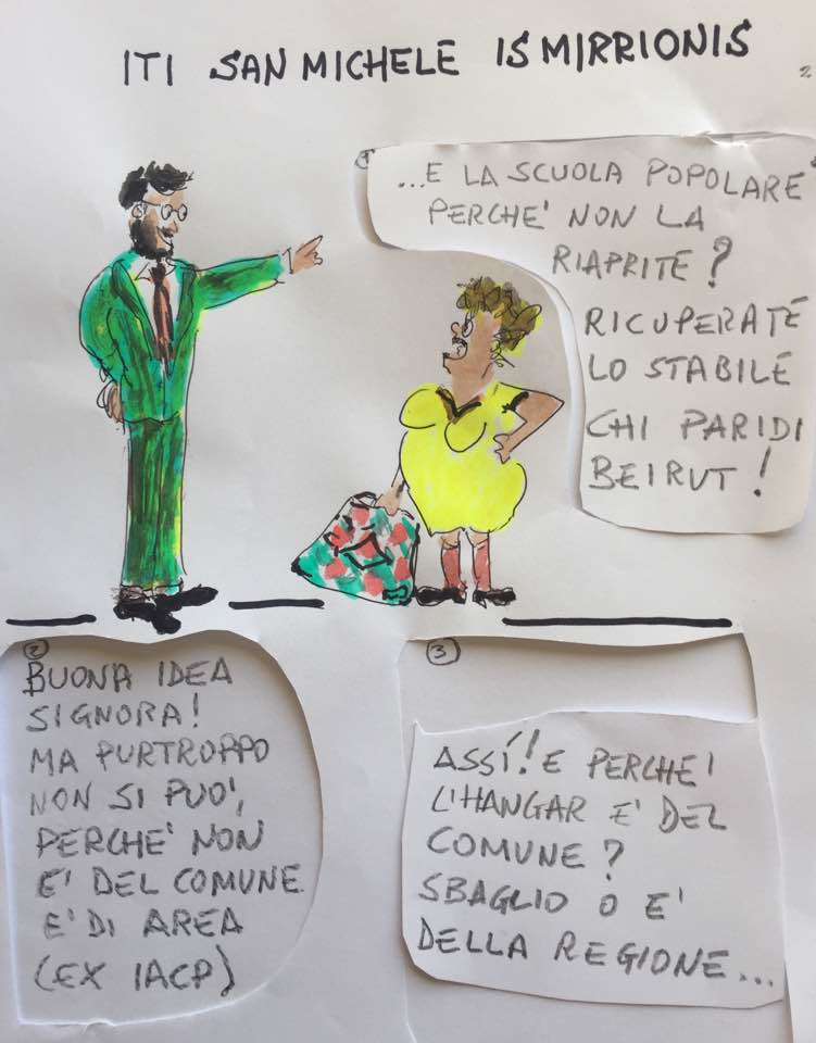 Is Mirrionis vignetta2