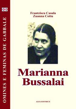 marianna-bussalai-libro