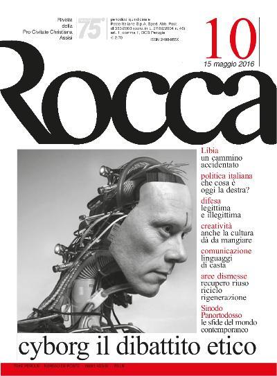 newRocca-10-15mag16