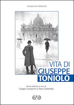 vita di Giuseppe Toniolo