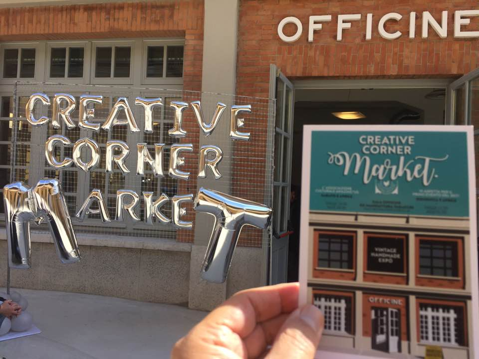 creative-corner-market-2