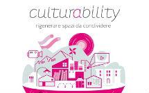 culturability_2017_web