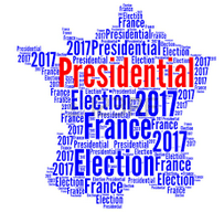 france-elections