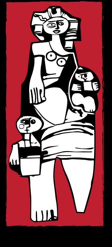logo-comitato-dics-23-4-17
