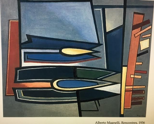 rencontres-1936