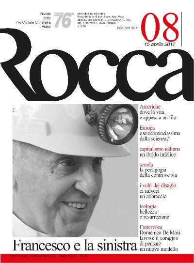 rocca-08-2017