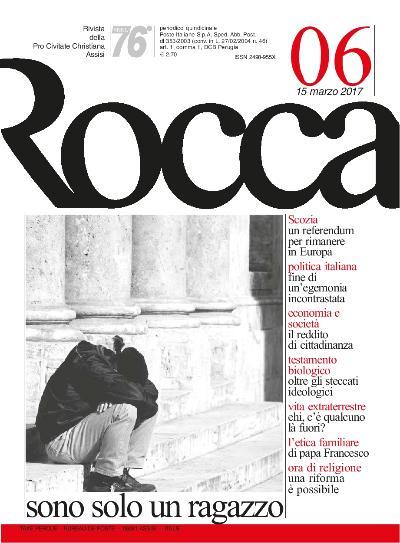 Rocca 6 2017