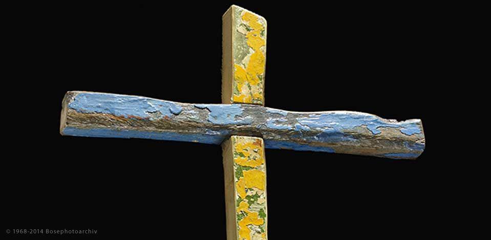 croce-lampedusa