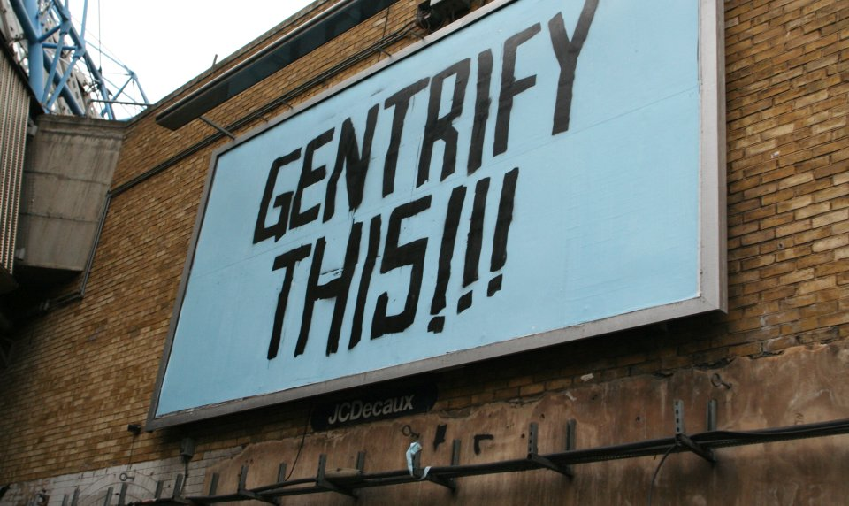 gentrify-this