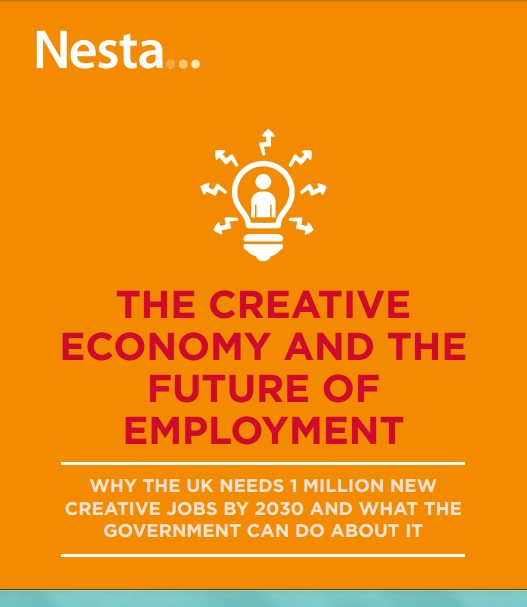 immagine_future_of_employment