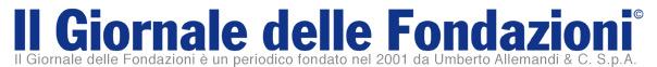 logo_il-giornale-delle-fondazioni