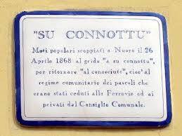 su-connotu