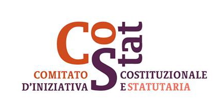 costat-logo-stef-p-c_2-2