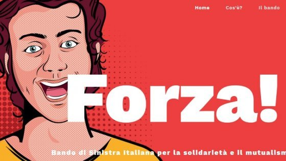 forza-si