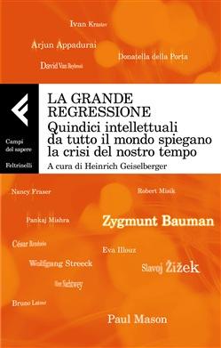 grande-regressione-feltrinelli