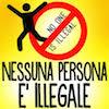 nessuna-persona-e-illegale_milano-20-maggio-17