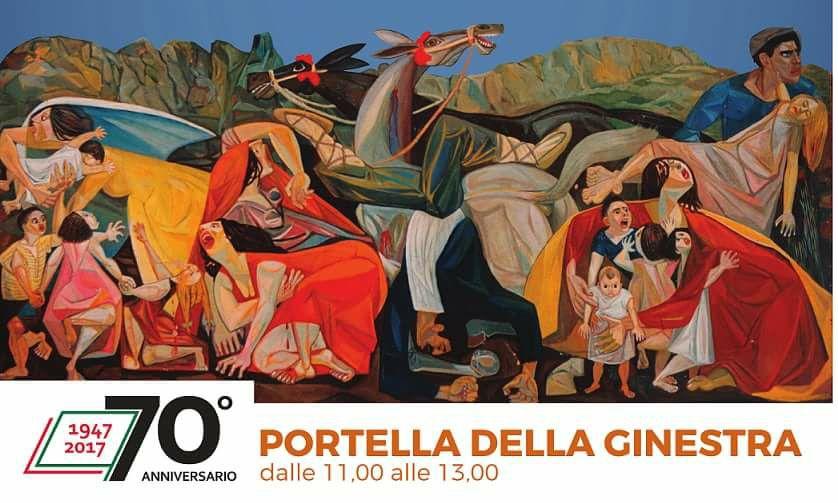 portella-1-mag-17