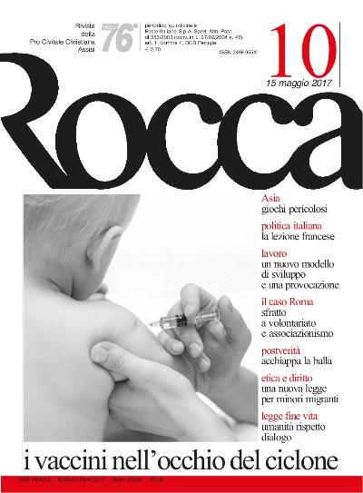 rocca-10-15-mag17