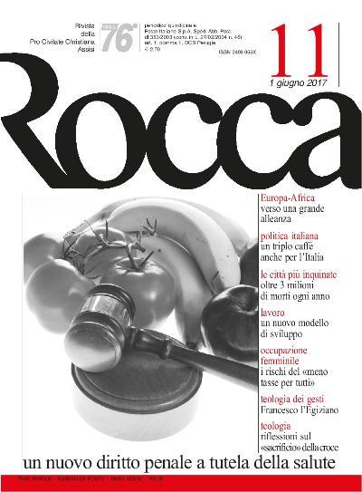 rocca-11-2017