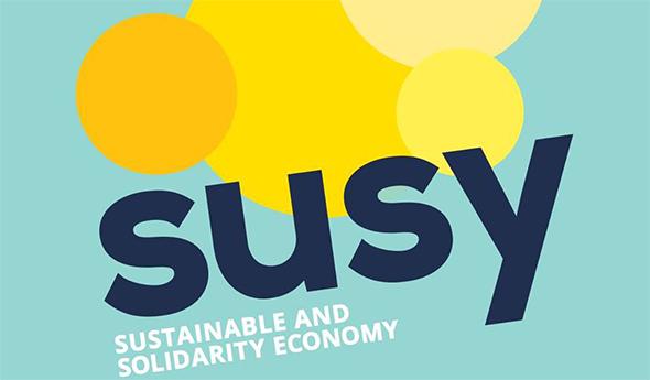 suzy-1-3