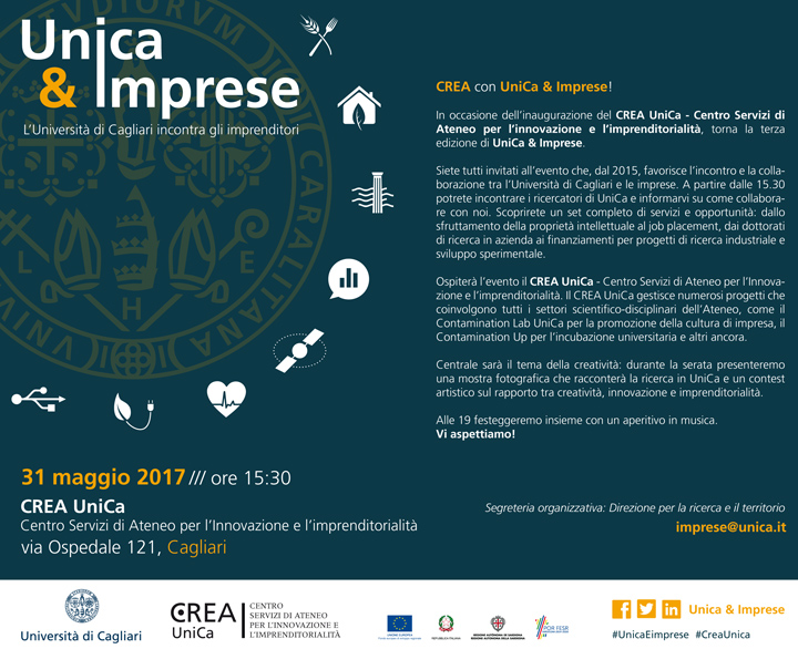 programma_Unica&Imprese_2017_008