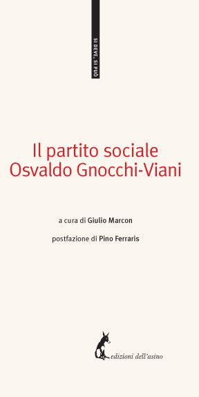 cover_gnocchi_viani
