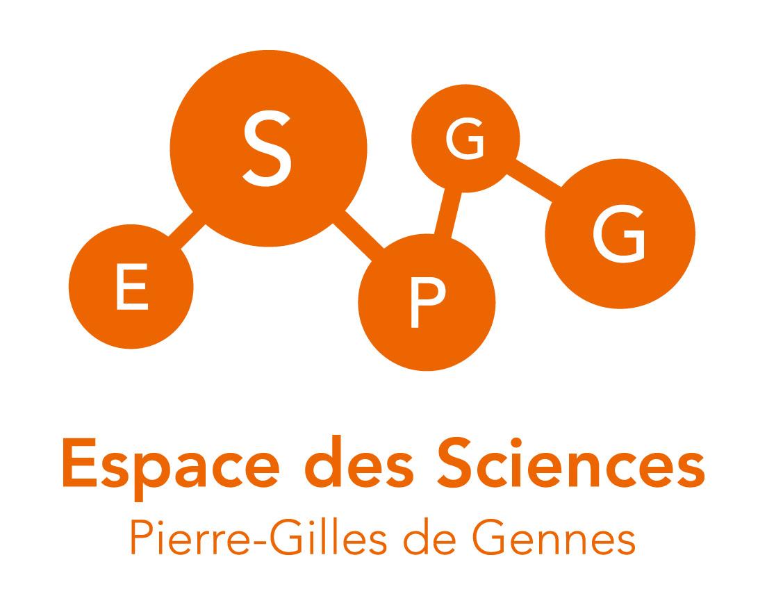 espaces-des-sciences