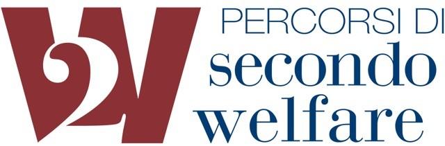 logo_secondowelfare