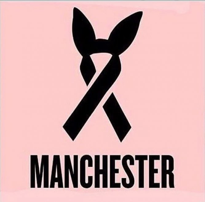manchester-lutto