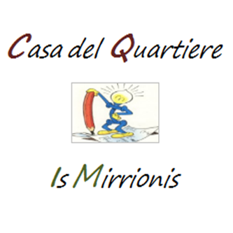 casa-quartiere-is-mirrionis-ca