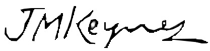 jm_keynes_signature
