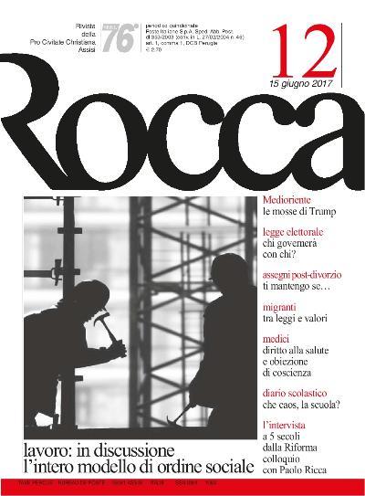 rocca-12-2017