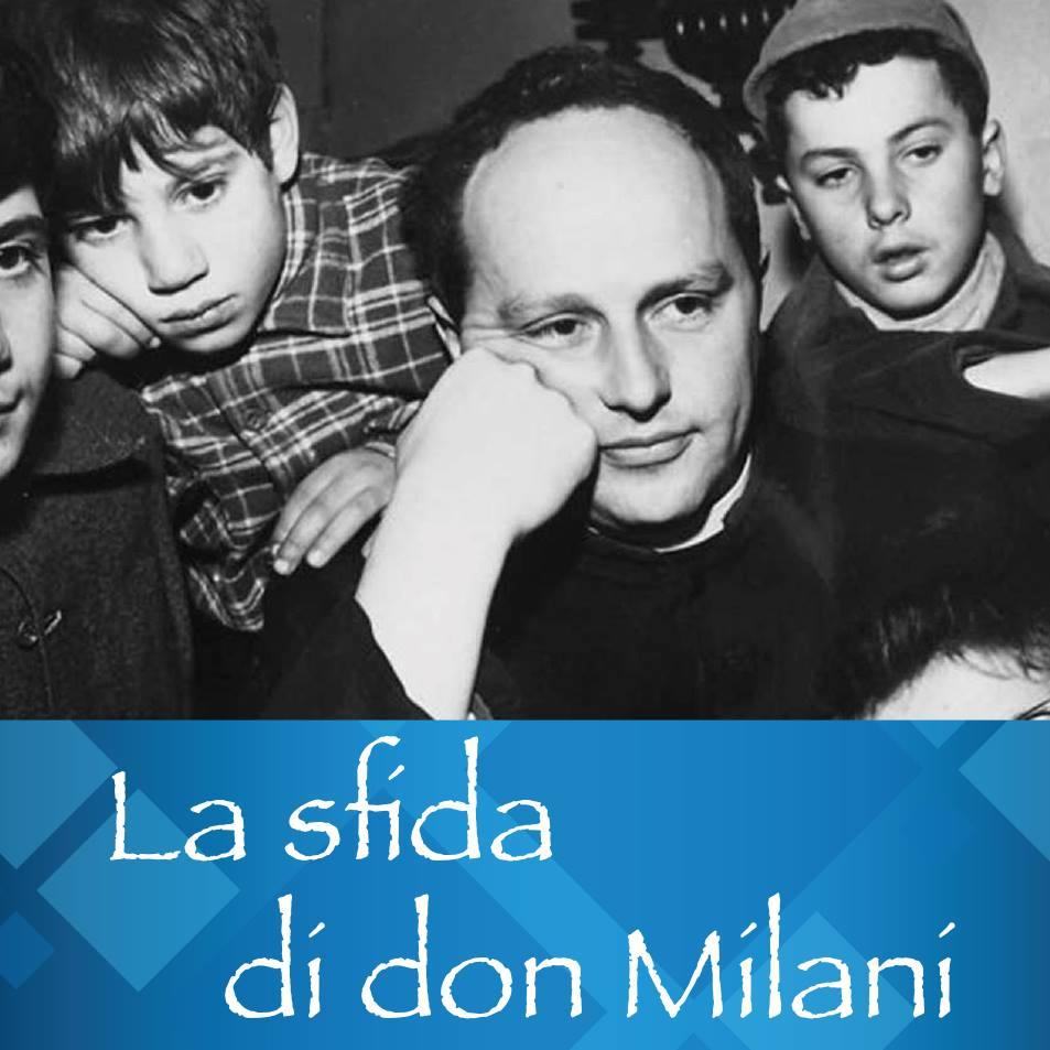 don-milani-20-6-17