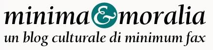 minima-e-mora