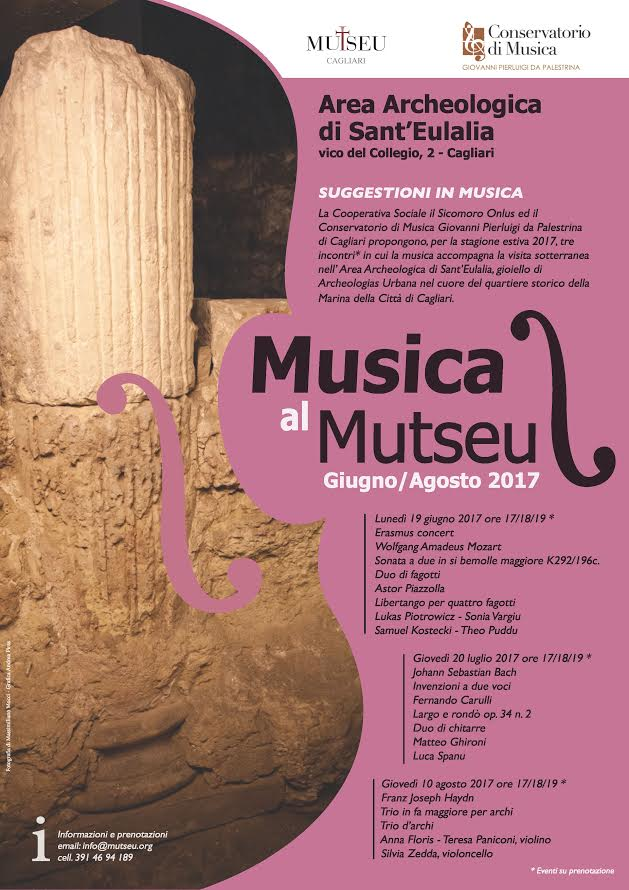 musica-al-museo-marina