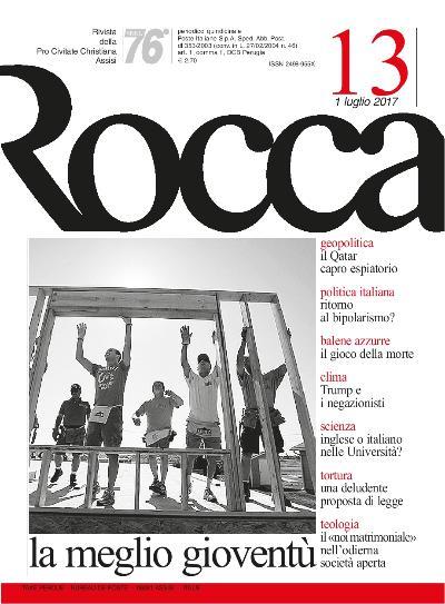 rocca-13-2017