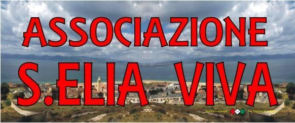 associazione-s-elia-viva-logo