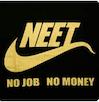 neet_small