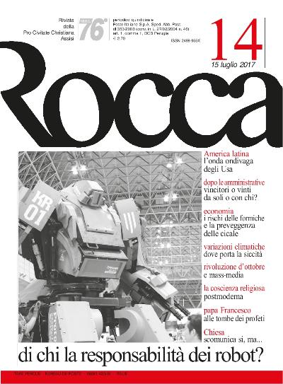 rocca-14-2017