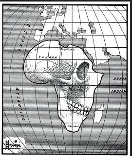 scalarini-africa