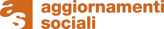 aggiornamenti-sociali-logo