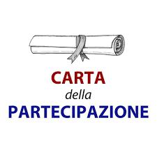 carta-partecipazione-logo