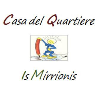 casa-q-is-mirr