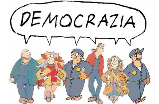 democrazia-economica-510