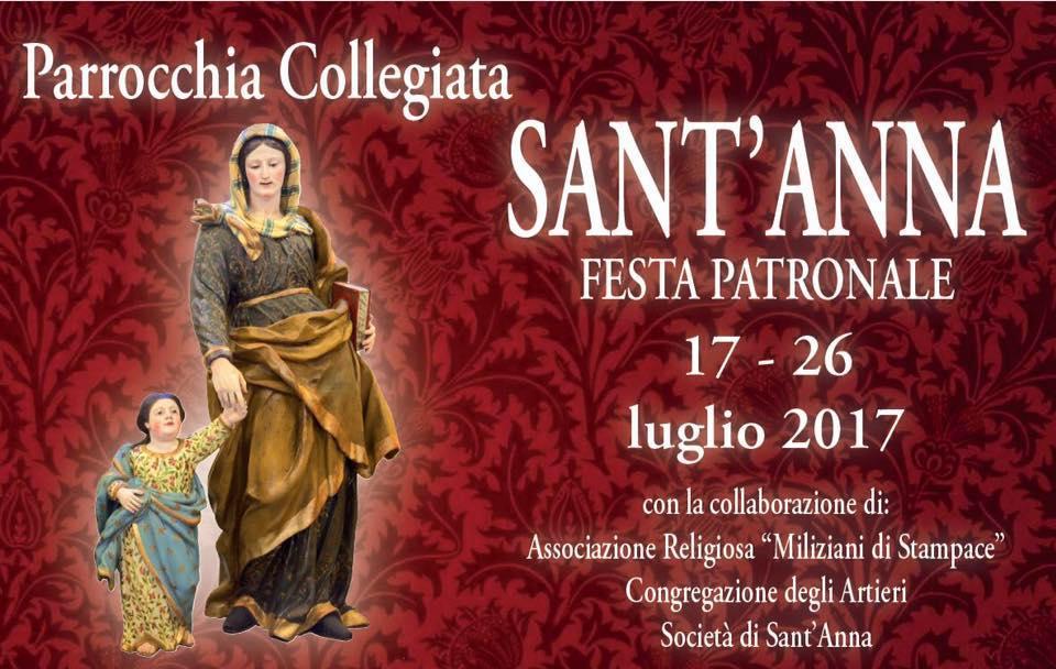 festa-patronale-santanna-cagliari-2017